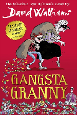 Gangsta_Granny