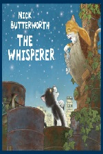 TheWhisperer