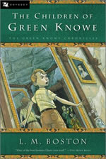 The_Children_of_Greene_Knowe